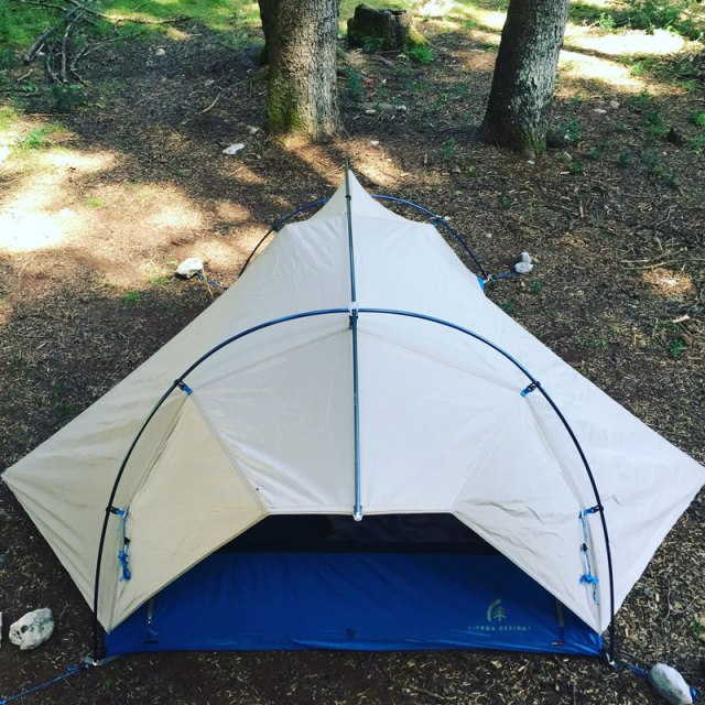 Sierra_Designs_Lightning2_Tent_review_10
