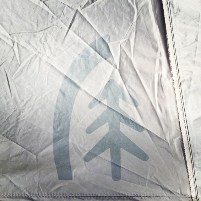 Sierra_Designs_Lightning2_Tent_review_12