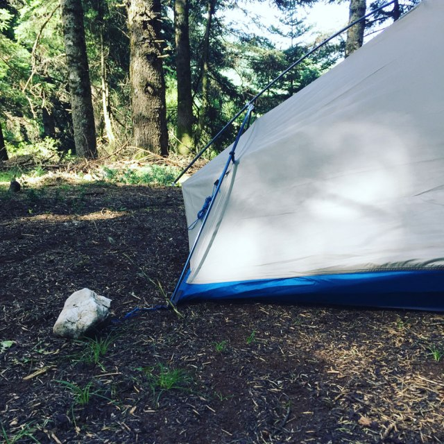 Sierra_Designs_Lightning2_Tent_review_21