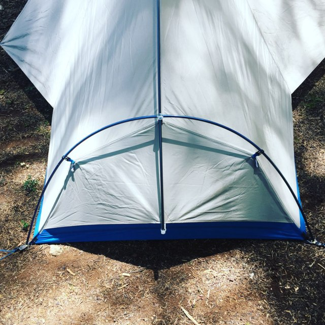 Sierra_Designs_Lightning2_Tent_review_22