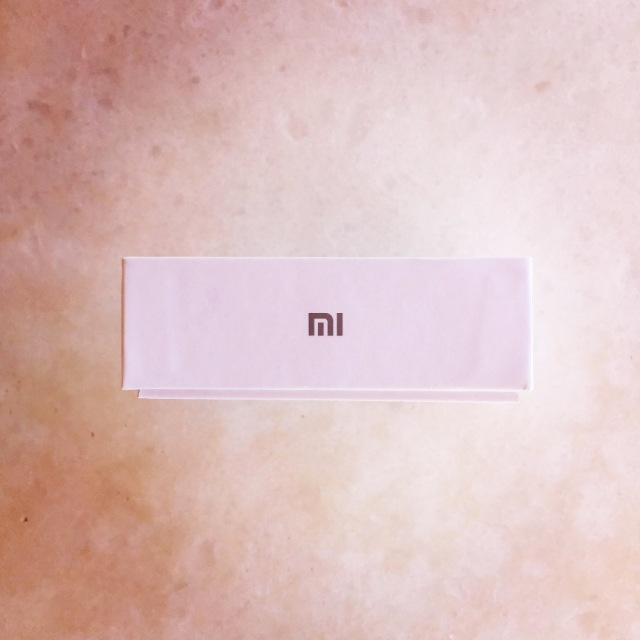 Xiaomi _Mi _Band _2_Review_02