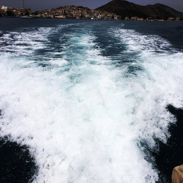 Dokos_Island_0764