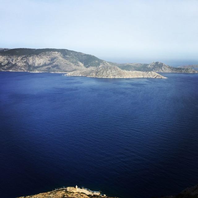 Dokos_Island_0774