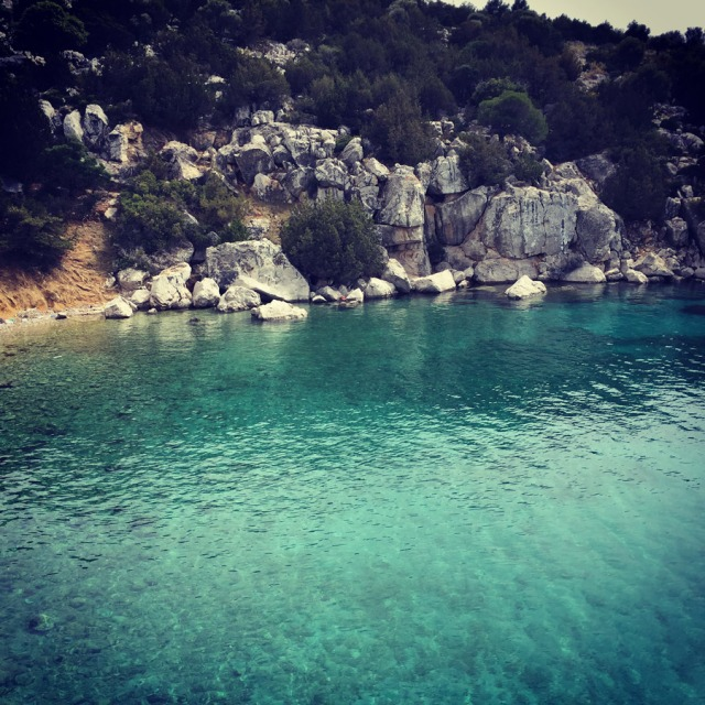 Dokos_Island_2414