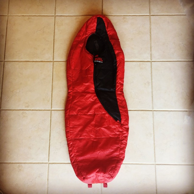 FjallRave_Silhuett_P5_Baby_Sleeping_Bag_Review_0894