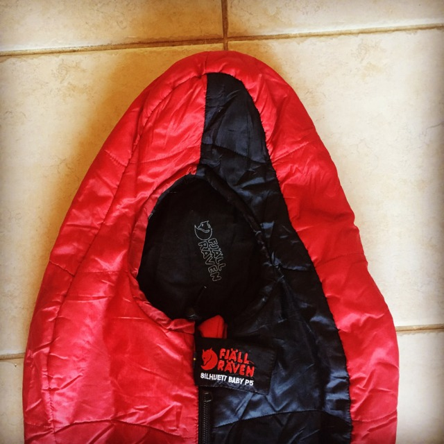 FjallRave_Silhuett_P5_Baby_Sleeping_Bag_Review_0896