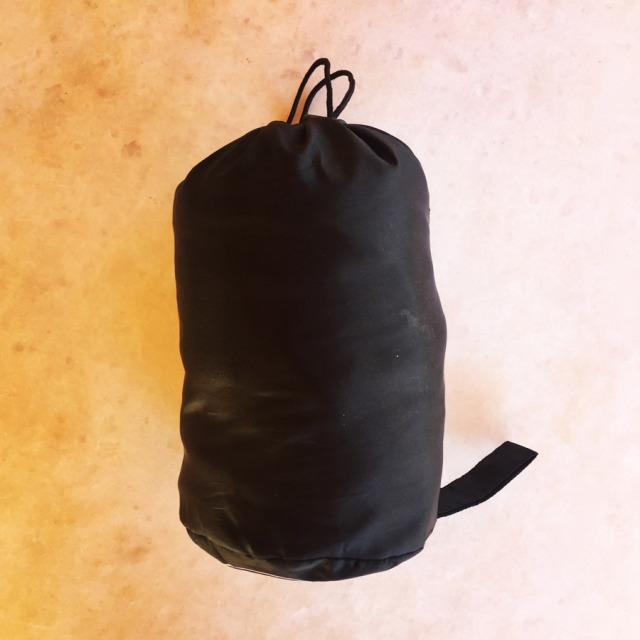 FjallRave_Silhuett_P5_Baby_Sleeping_Bag_Review_0903