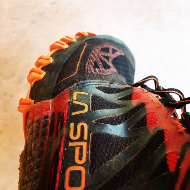 LaSportiva_Bushido_Review_0802