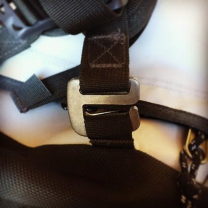 Marmot Long Hauler Duffel Bag Review 08.  Marmot Long Hauler Duffel Bag Review 09.  Marmot Long Hauler Duffel Bag Review 11 8ee95e4b101a