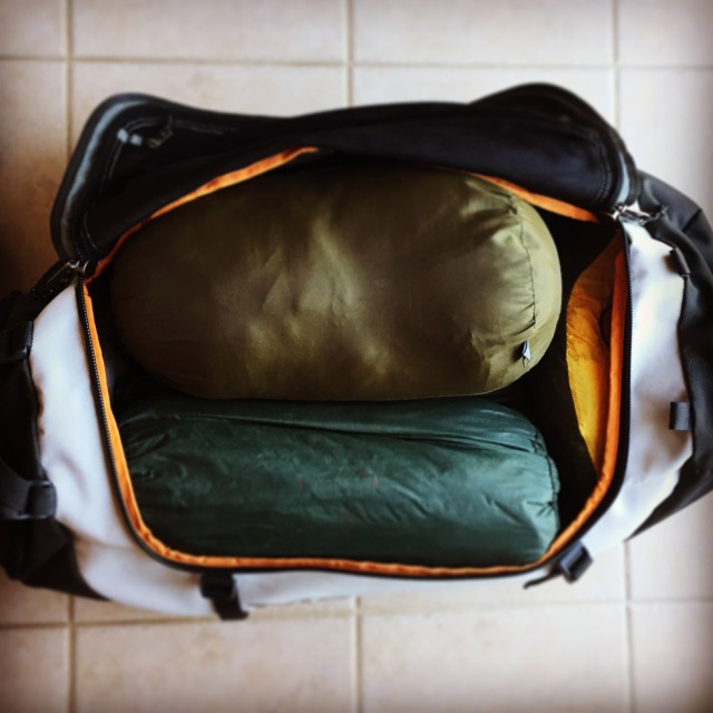 Marmot_Long_Hauler_Duffel_Bag_Review_10