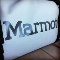 Marmot Long Hauler Duffel Bag - Review