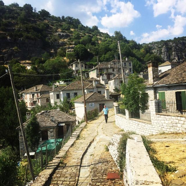 Mount_Tymfi_(Pindos)_Thru-Hike_Part_01_Kapesovo_Mezaria_Gorge_Vikos_Canyon_Mikro-Papingo_0601