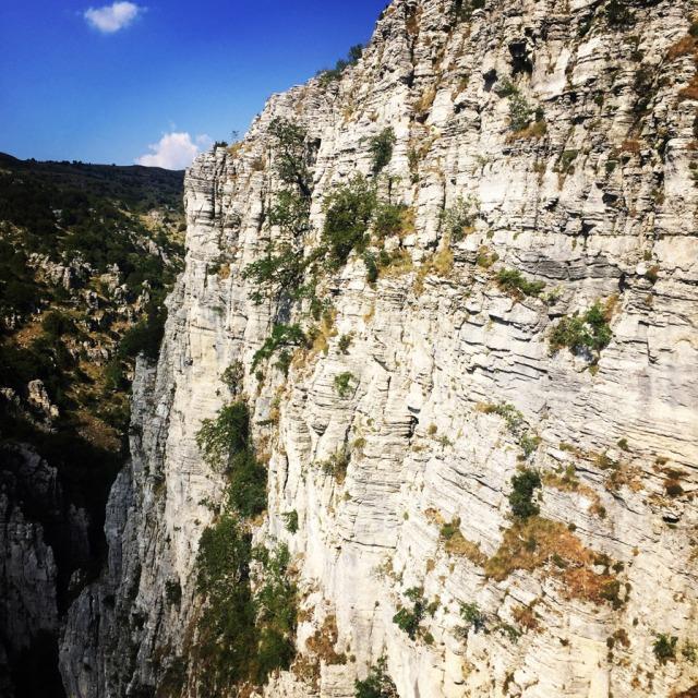 Mount_Tymfi_(Pindos)_Thru-Hike_Part_01_Kapesovo_Mezaria_Gorge_Vikos_Canyon_Mikro-Papingo_0604