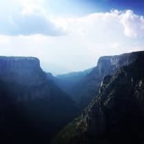 Mount_Tymfi_(Pindos)_Thru-Hike_Part_01_Kapesovo_Mezaria_Gorge_Vikos_Canyon_Mikro-Papingo_0605