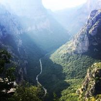 Mount_Tymfi_(Pindos)_Thru-Hike_Part_01_Kapesovo_Mezaria_Gorge_Vikos_Canyon_Mikro-Papingo_0606