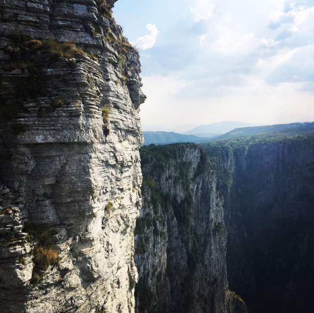 Mount_Tymfi_(Pindos)_Thru-Hike_Part_01_Kapesovo_Mezaria_Gorge_Vikos_Canyon_Mikro-Papingo_0607