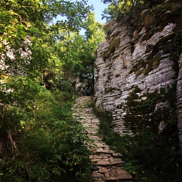 Mount_Tymfi_(Pindos)_Thru-Hike_Part_01_Kapesovo_Mezaria_Gorge_Vikos_Canyon_Mikro-Papingo_0608