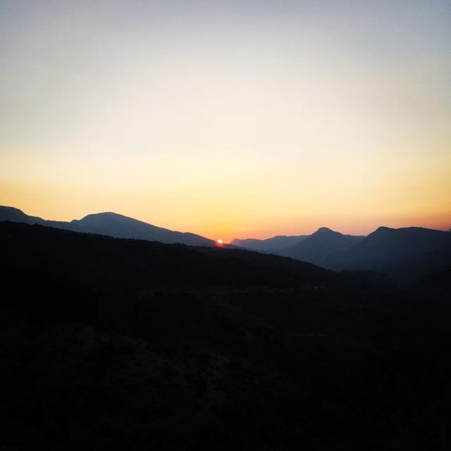 Mount_Tymfi_(Pindos)_Thru-Hike_Part_01_Kapesovo_Mezaria_Gorge_Vikos_Canyon_Mikro-Papingo_0611
