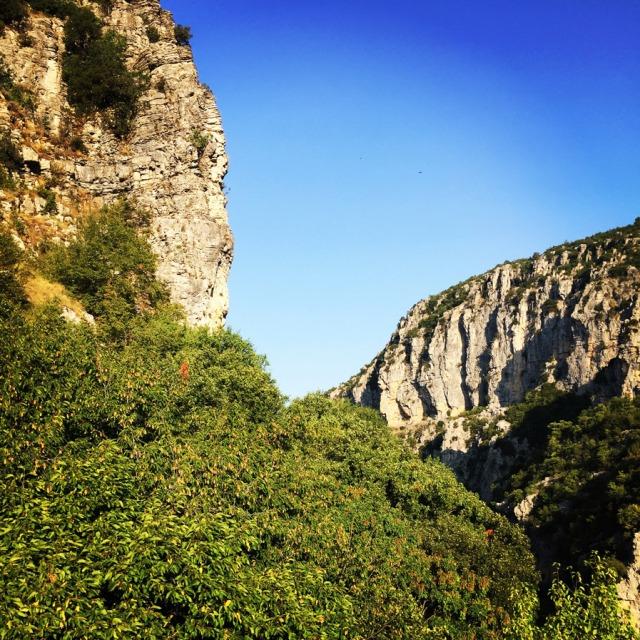 Mount_Tymfi_(Pindos)_Thru-Hike_Part_01_Kapesovo_Mezaria_Gorge_Vikos_Canyon_Mikro-Papingo_0612
