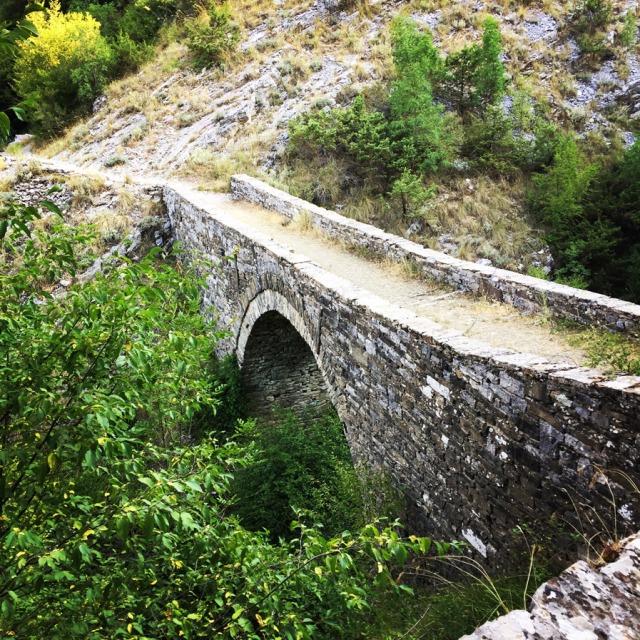 Mount_Tymfi_(Pindos)_Thru-Hike_Part_01_Kapesovo_Mezaria_Gorge_Vikos_Canyon_Mikro-Papingo_0613