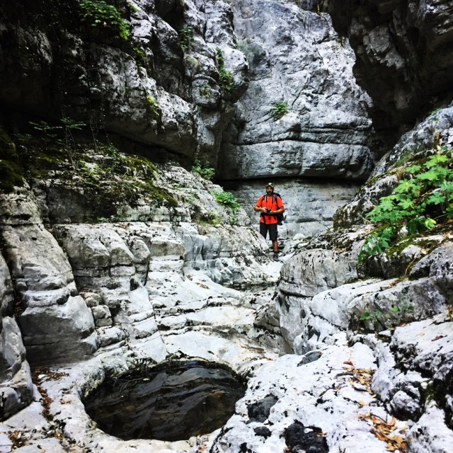 Mount_Tymfi_(Pindos)_Thru-Hike_Part_01_Kapesovo_Mezaria_Gorge_Vikos_Canyon_Mikro-Papingo_0617