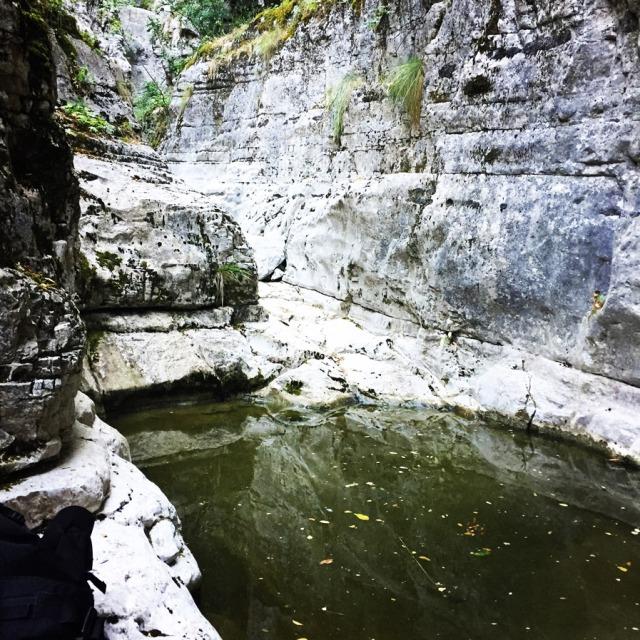 Mount_Tymfi_(Pindos)_Thru-Hike_Part_01_Kapesovo_Mezaria_Gorge_Vikos_Canyon_Mikro-Papingo_0618
