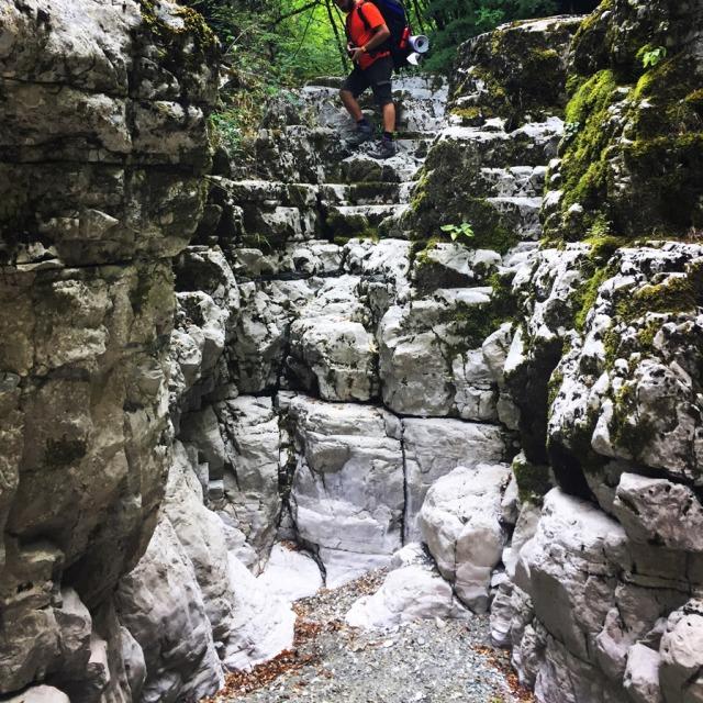 Mount_Tymfi_(Pindos)_Thru-Hike_Part_01_Kapesovo_Mezaria_Gorge_Vikos_Canyon_Mikro-Papingo_0619