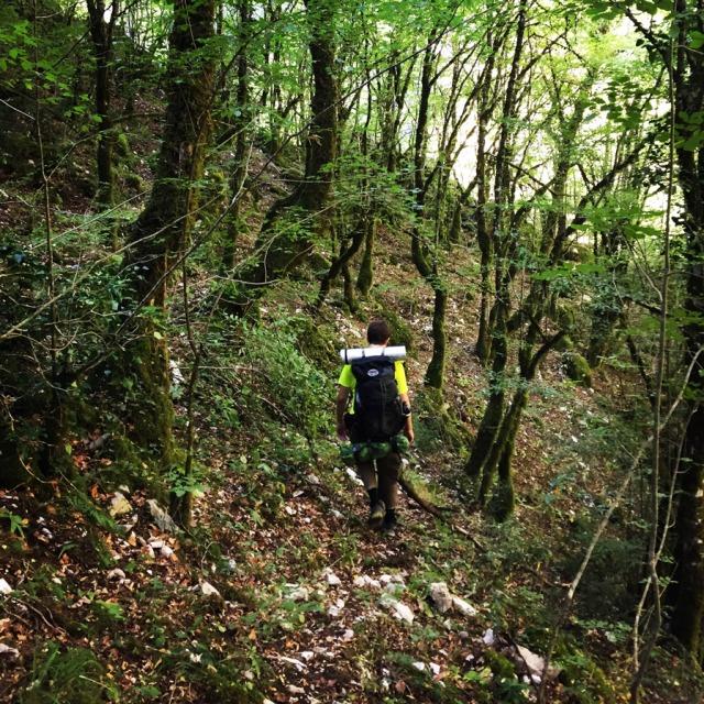 Mount_Tymfi_(Pindos)_Thru-Hike_Part_01_Kapesovo_Mezaria_Gorge_Vikos_Canyon_Mikro-Papingo_0620