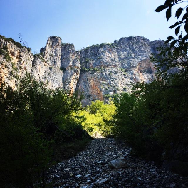 Mount_Tymfi_(Pindos)_Thru-Hike_Part_01_Kapesovo_Mezaria_Gorge_Vikos_Canyon_Mikro-Papingo_0621