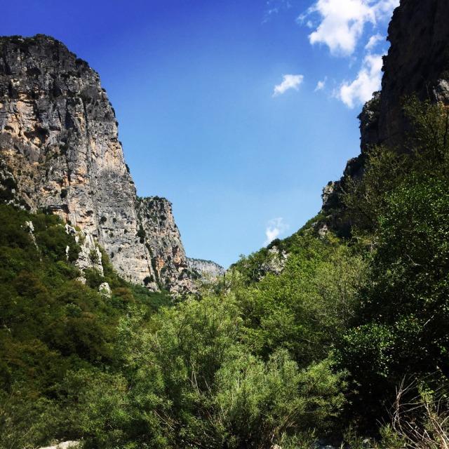 Mount_Tymfi_(Pindos)_Thru-Hike_Part_01_Kapesovo_Mezaria_Gorge_Vikos_Canyon_Mikro-Papingo_0622