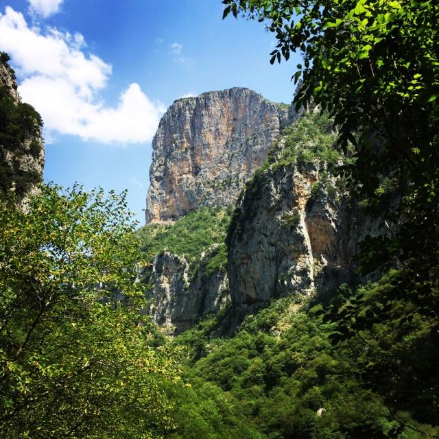 Mount_Tymfi_(Pindos)_Thru-Hike_Part_01_Kapesovo_Mezaria_Gorge_Vikos_Canyon_Mikro-Papingo_0625
