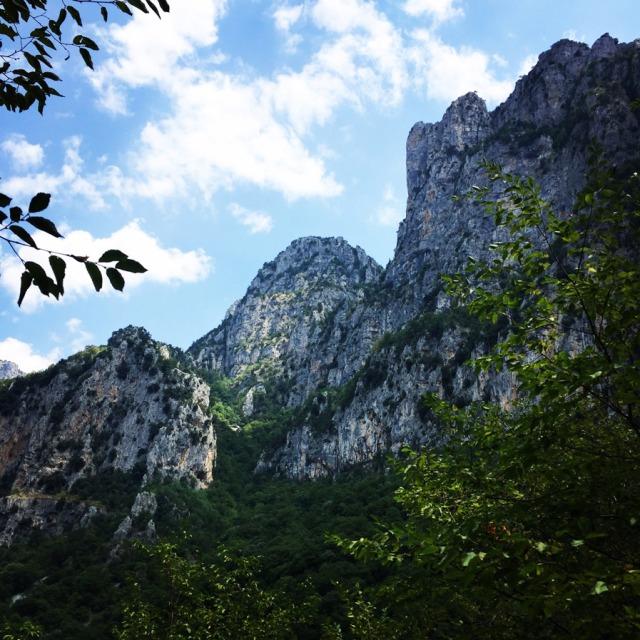 Mount_Tymfi_(Pindos)_Thru-Hike_Part_01_Kapesovo_Mezaria_Gorge_Vikos_Canyon_Mikro-Papingo_0627