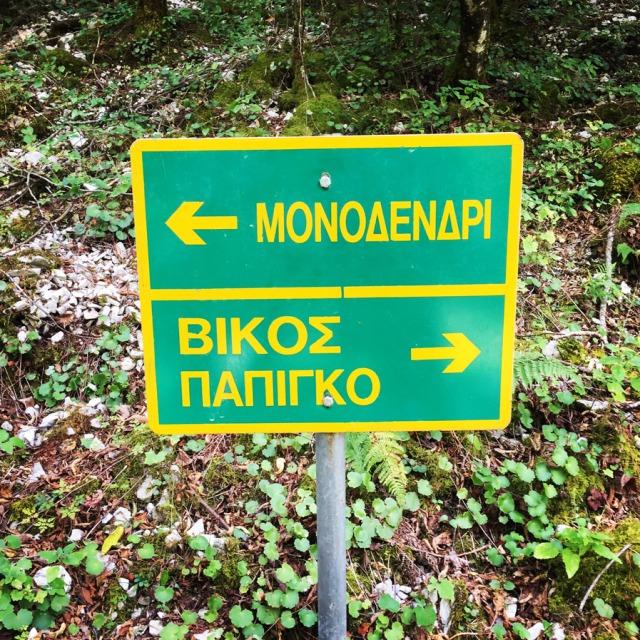 Mount_Tymfi_(Pindos)_Thru-Hike_Part_01_Kapesovo_Mezaria_Gorge_Vikos_Canyon_Mikro-Papingo_0630