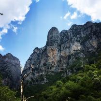 Mount_Tymfi_(Pindos)_Thru-Hike_Part_01_Kapesovo_Mezaria_Gorge_Vikos_Canyon_Mikro-Papingo_0632