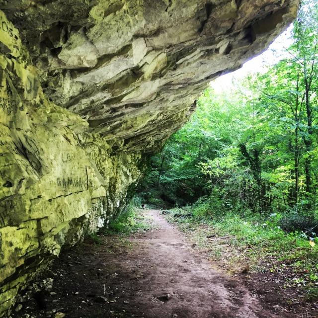 Mount_Tymfi_(Pindos)_Thru-Hike_Part_01_Kapesovo_Mezaria_Gorge_Vikos_Canyon_Mikro-Papingo_0634