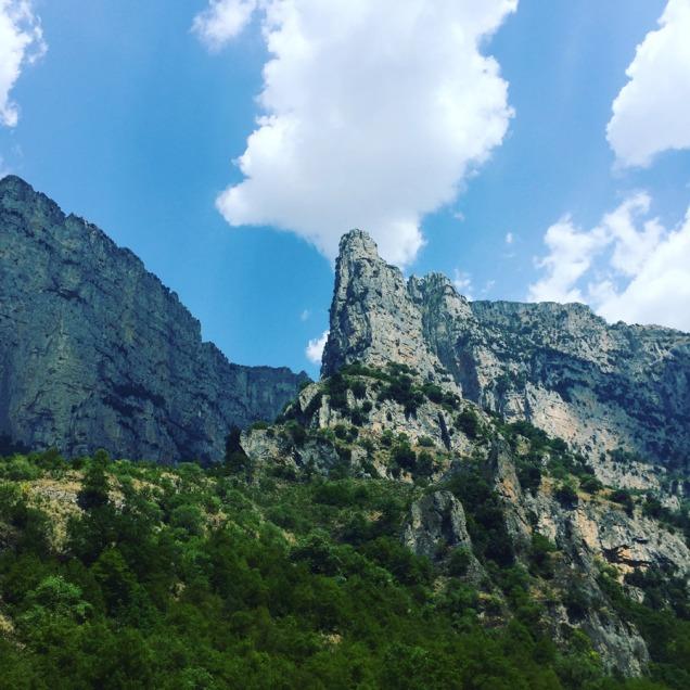 Mount_Tymfi_(Pindos)_Thru-Hike_Part_01_Kapesovo_Mezaria_Gorge_Vikos_Canyon_Mikro-Papingo_0635