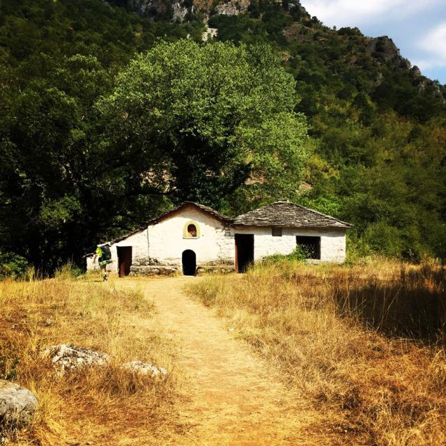 Mount_Tymfi_(Pindos)_Thru-Hike_Part_01_Kapesovo_Mezaria_Gorge_Vikos_Canyon_Mikro-Papingo_0637