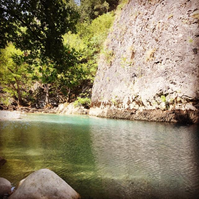 Mount_Tymfi_(Pindos)_Thru-Hike_Part_01_Kapesovo_Mezaria_Gorge_Vikos_Canyon_Mikro-Papingo_0638