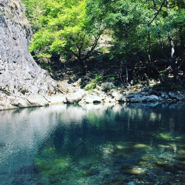 Mount_Tymfi_(Pindos)_Thru-Hike_Part_01_Kapesovo_Mezaria_Gorge_Vikos_Canyon_Mikro-Papingo_0639