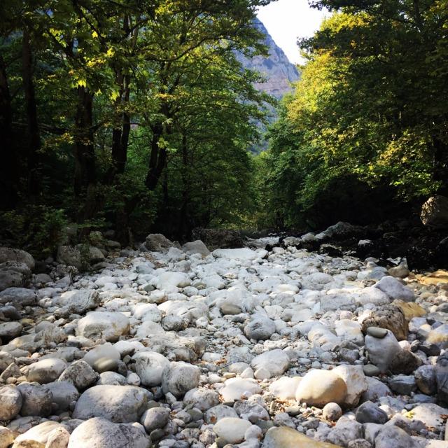 Mount_Tymfi_(Pindos)_Thru-Hike_Part_01_Kapesovo_Mezaria_Gorge_Vikos_Canyon_Mikro-Papingo_0640