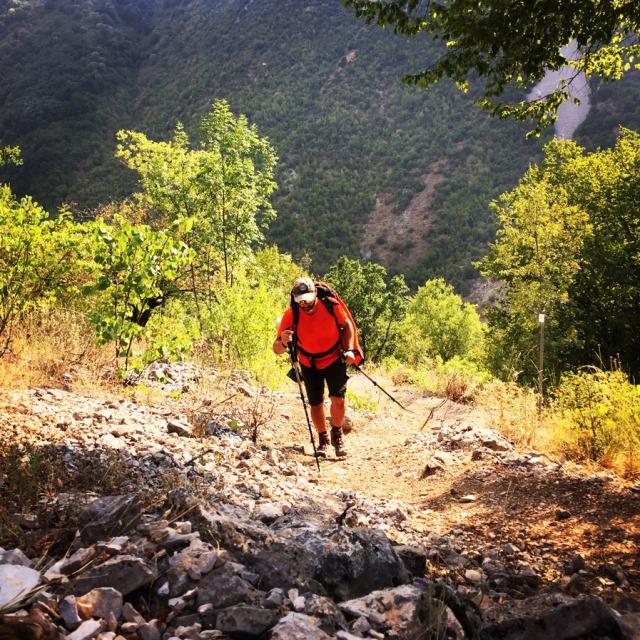 Mount_Tymfi_(Pindos)_Thru-Hike_Part_01_Kapesovo_Mezaria_Gorge_Vikos_Canyon_Mikro-Papingo_0641