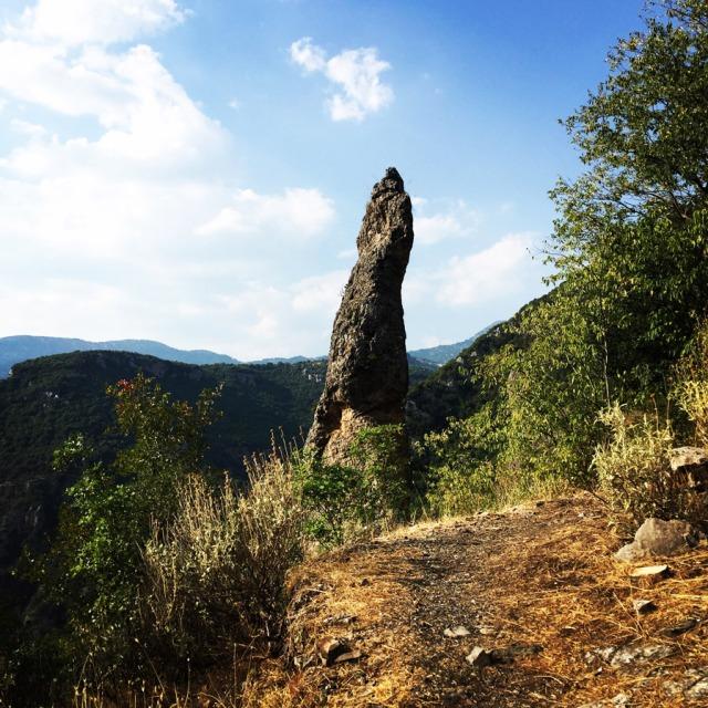 Mount_Tymfi_(Pindos)_Thru-Hike_Part_01_Kapesovo_Mezaria_Gorge_Vikos_Canyon_Mikro-Papingo_0642