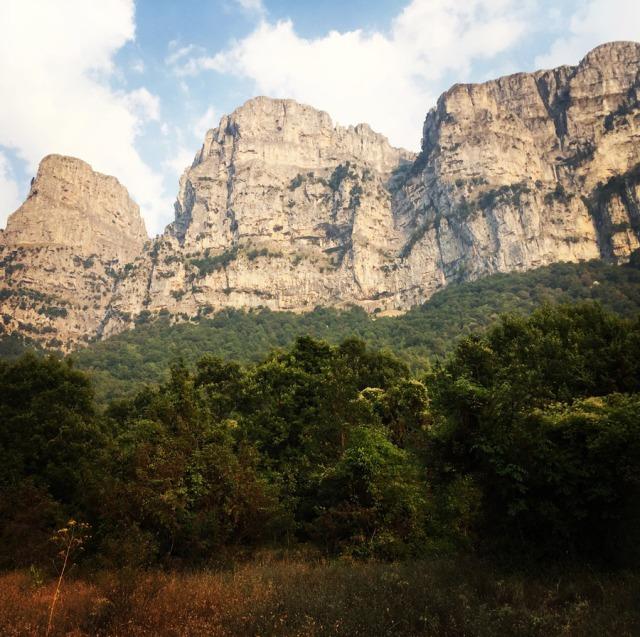 Mount_Tymfi_(Pindos)_Thru-Hike_Part_01_Kapesovo_Mezaria_Gorge_Vikos_Canyon_Mikro-Papingo_0643