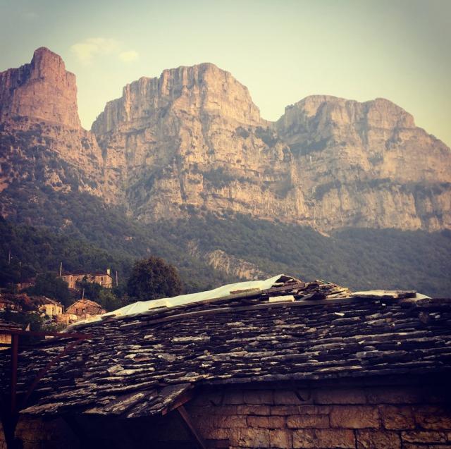 Mount_Tymfi_(Pindos)_Thru-Hike_Part_01_Kapesovo_Mezaria_Gorge_Vikos_Canyon_Mikro-Papingo_0645