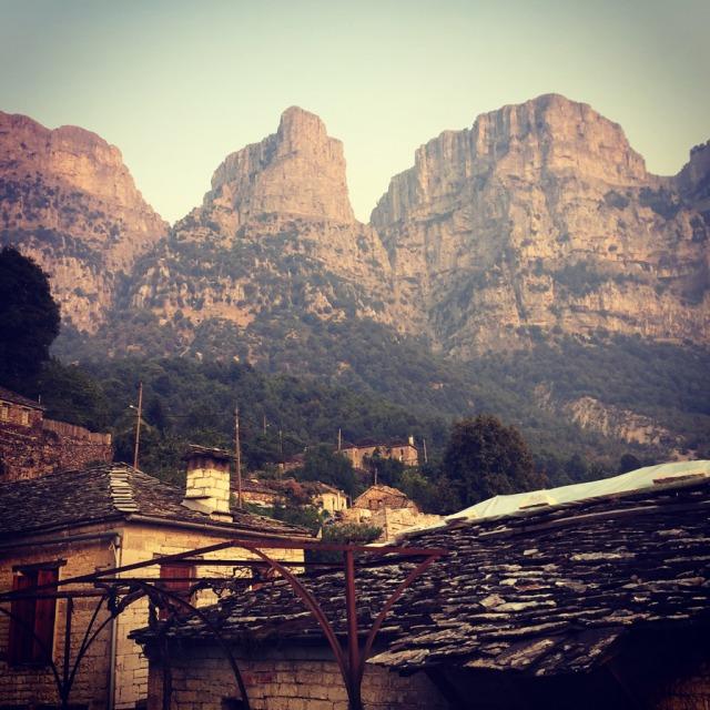 Mount_Tymfi_(Pindos)_Thru-Hike_Part_01_Kapesovo_Mezaria_Gorge_Vikos_Canyon_Mikro-Papingo_0646