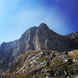 Mount_Tymfi_(Pindos)_Thru-Hike_Part_02_0682