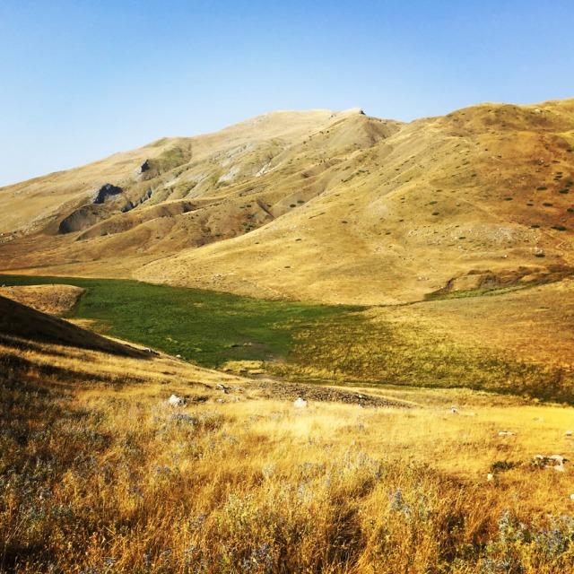 Mount_Tymfi_(Pindos)_Thru-Hike_Part_03_Dragonlake_Drakolimni_0696
