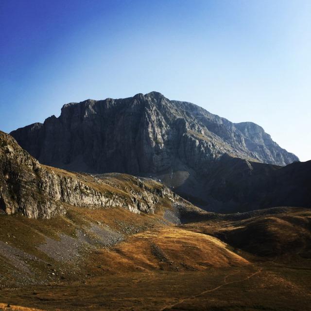 Mount_Tymfi_(Pindos)_Thru-Hike_Part_03_Dragonlake_Drakolimni_0697