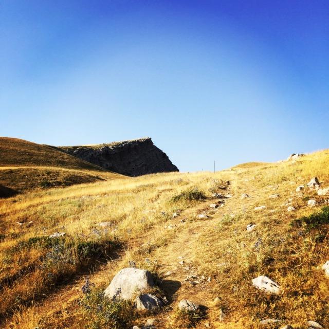 Mount_Tymfi_(Pindos)_Thru-Hike_Part_03_Dragonlake_Drakolimni_0698