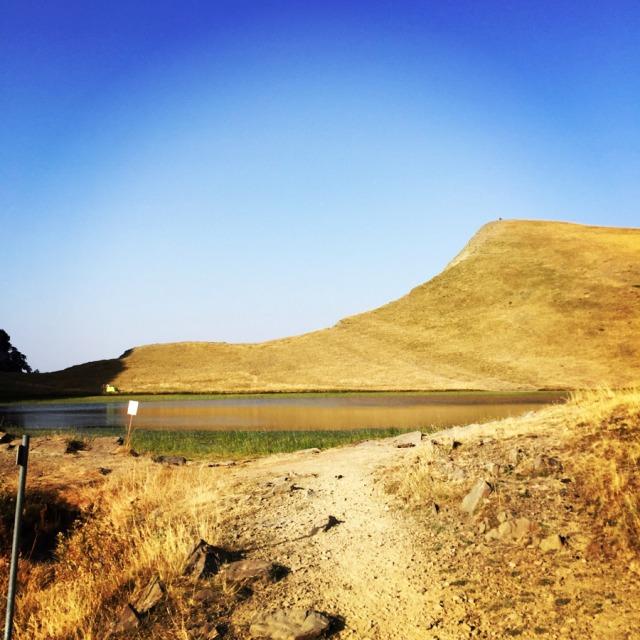 Mount_Tymfi_(Pindos)_Thru-Hike_Part_03_Dragonlake_Drakolimni_0699